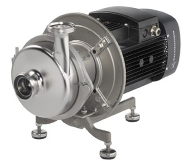 FB Durella Super